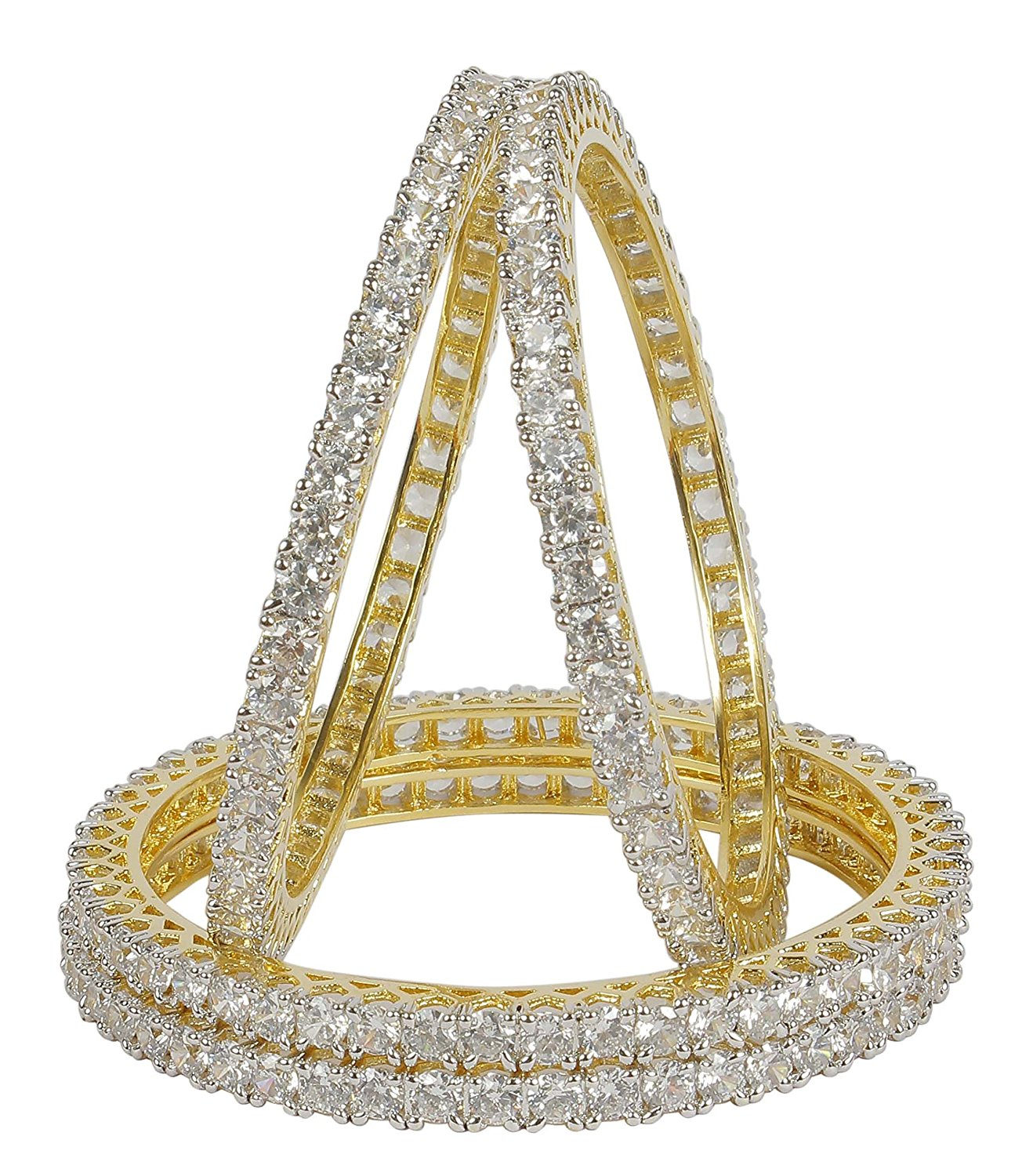 776796480 The Best Online Store for Jewelry, Accessories, and Home Decor